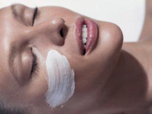 Make-up / Naturkosmetik